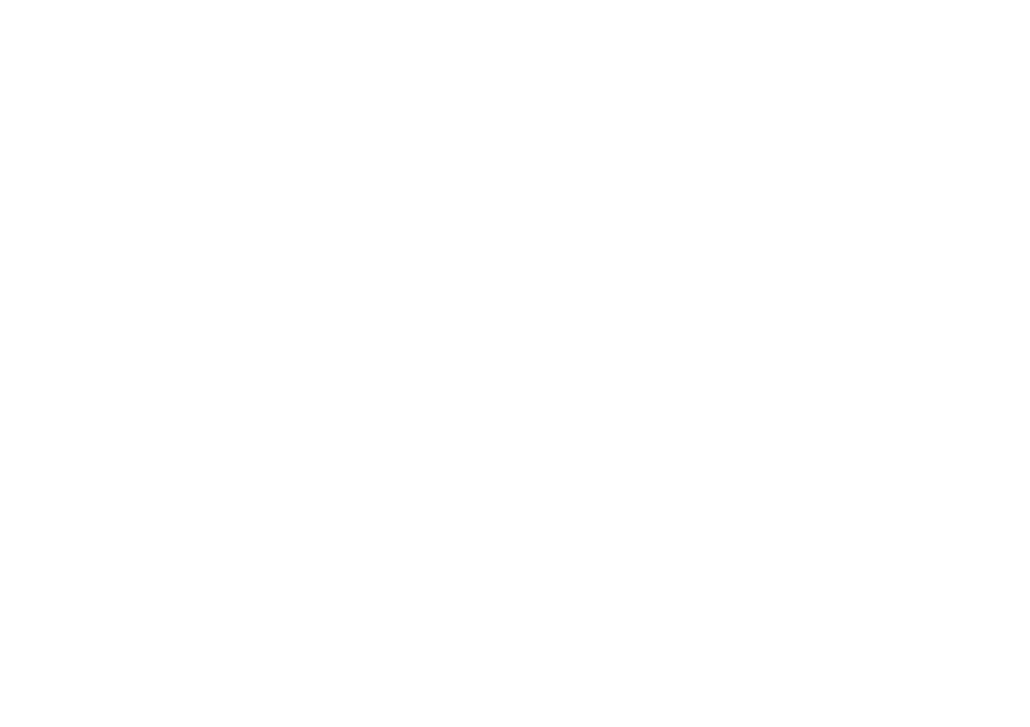 North Carolina Cabin Rentals